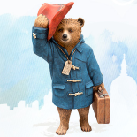As Aventuras de Paddington