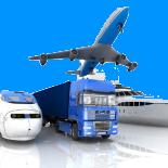 Machinery and vehicles