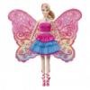 Barbie Fada
