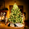 Ano Novo e Natal
