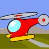Aviões e helicópteros