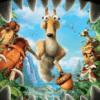 Idade do Gelo 3: Despertar dos Dinossauros
