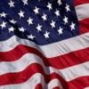 Estados Unidos da América